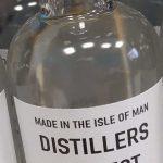 Bottle Monkey X Seven Kingdoms – Distillers Project Gin 001