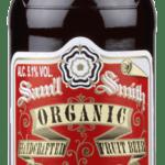 Sam Smiths – Organic Strawberry
