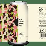 Full Circle Brew Co – Tango Sierra Eight
