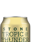 Stone – Tropic of Thunder