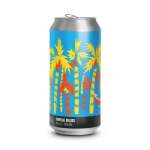 HOWLING HOPS – Tropical Deluxe