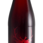Wild Beer Co. Modus Operandi 330ml Btl