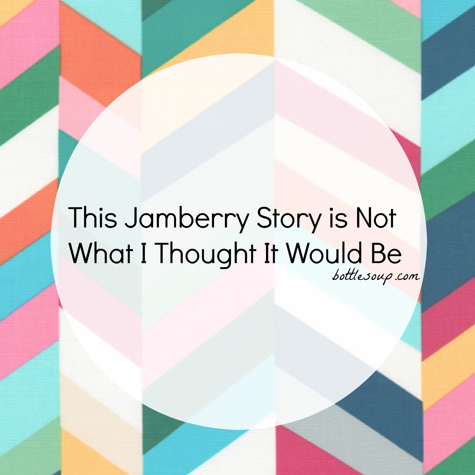 Too Legit To Quit Or A Scam What A Jamberry Nails Consultant Said About Jamberry
