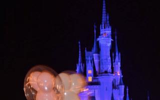 Best Walt Disney World Vacation Deal
