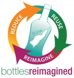 Bottles_Reimagined-Logo_Round