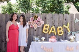 Val's Baby Shower-22