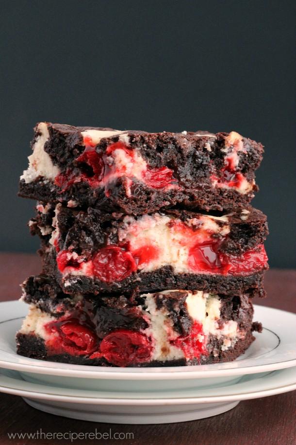 Cherry-Cheesecake-Brownies-www_thereciperebel_com-3-610x915