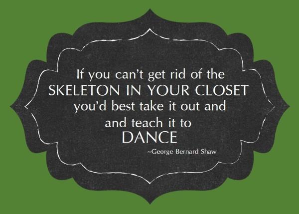 George Bernard Shaw, Quote