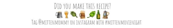 InstagramMMN