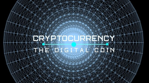 Image result for future of cryptocurrency