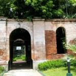 リサール記念館