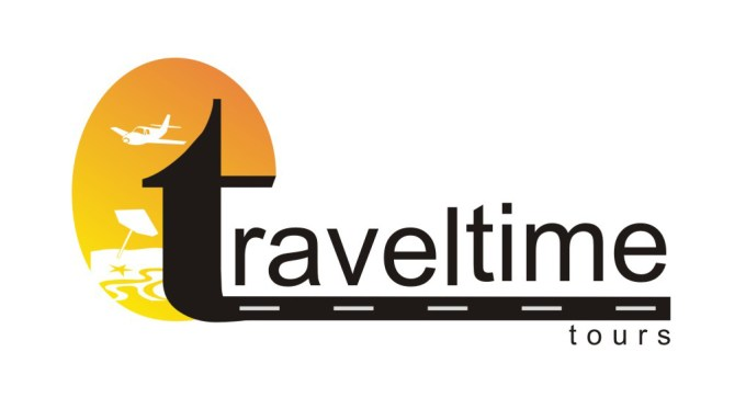 Name Suggestion For Tour And Travel Company