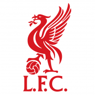 Liverpool FC   Brands of the World™   Download vector ...