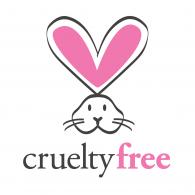 Výsledek obrázku pro cruelty-free logo