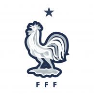 English Football Association | Brands of the World ...