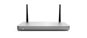 Cisco Meraki - Routeur mx68cw-mantle