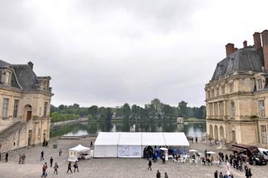 Festival Histoire Art 2016 - 1
