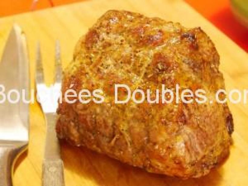 Le porc est une viande moins acidifiante que le boeuf.
