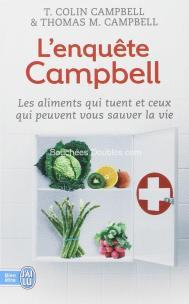 Enquête Campbell