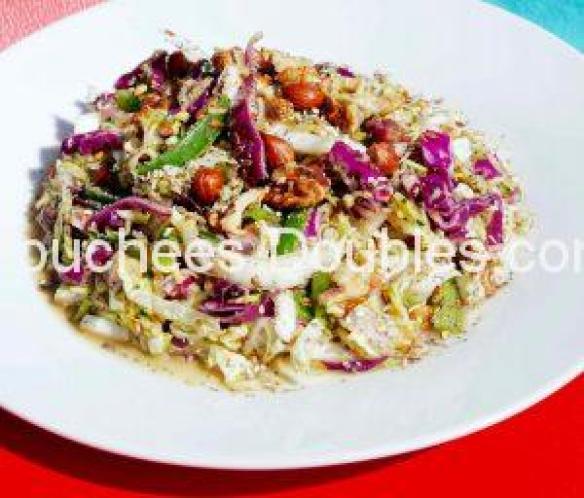 salade-energie-alcalne-antioxydante-detox-et-tueuse-dacides-3