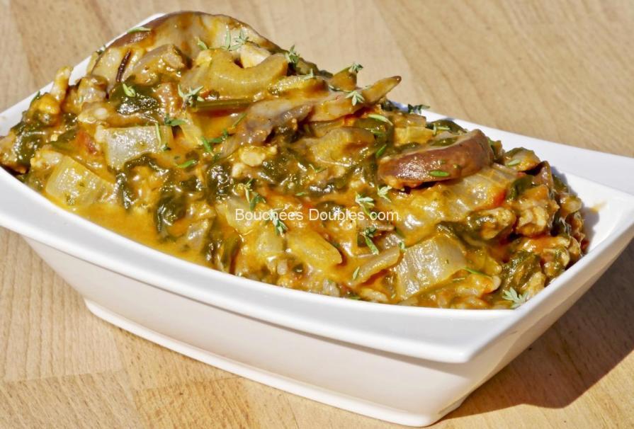 Découvrez cette recette alcaline de cuisine acido-basique : 8 légumes de saisons bourrés d'atouts pour la santé et notre équilibre acido-basique