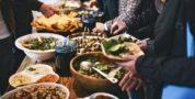 Cliquez ici pour découvrir les 8 qualités indispensables de base, que doit posséder votre alimentation pour conserver ou prévenir sa santé.