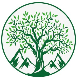 Cliquez ici pour aller découvrir Cassandre, naturopathe et chroniqueuse sur bouchees-doubles.com