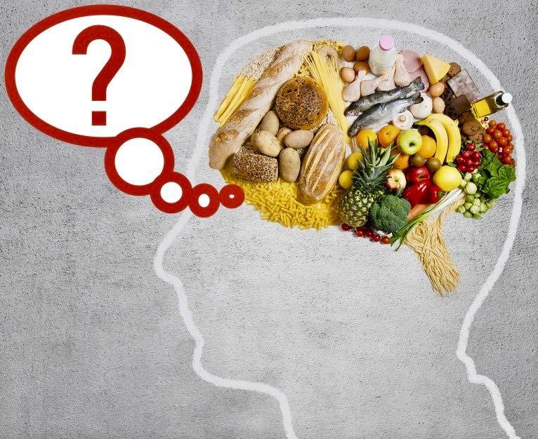 Cliquez ici pour découvrir comment les confusions sont sources potentielles de pouvoir et de profit en alimentation-santé