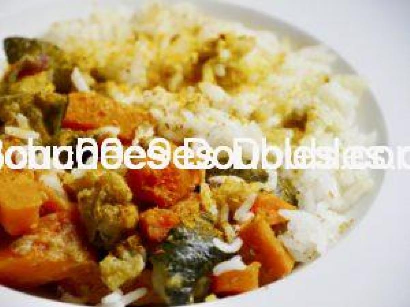 Découvrez cette recette de cuisine santé alcalinisante et gourmande, pleine de saveurs et d'atouts pour notre équilibre acido-basique.
