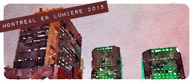 Montréal en Lumiere