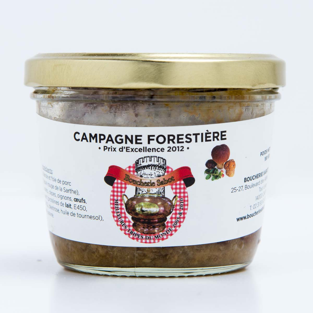 terrine-de-campagne-forestiere-boucherie-sabot