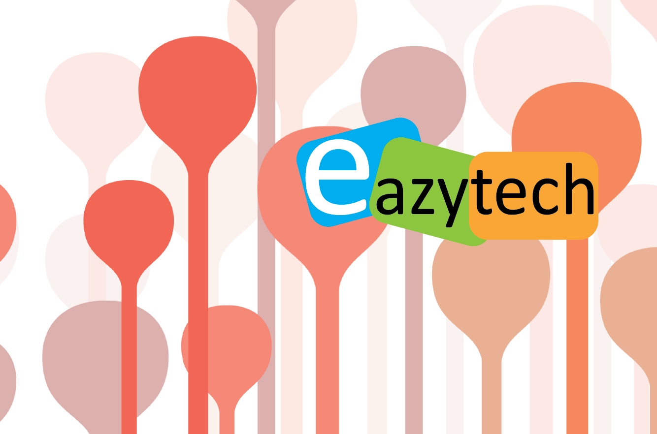 Eazytech
