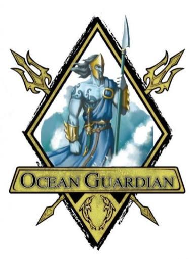 oceanguardianlogo