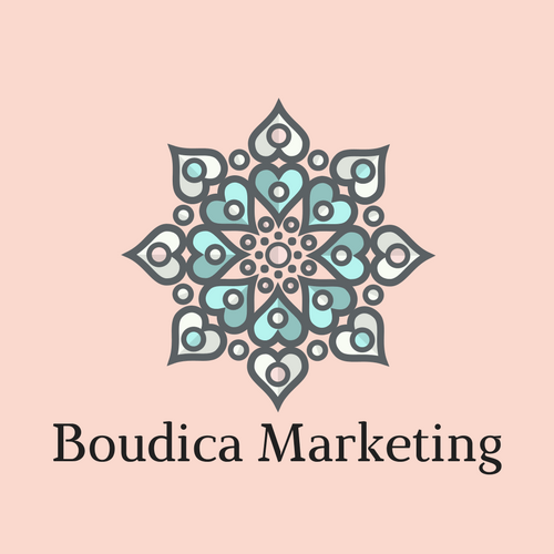 Boudica Marketing