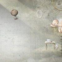 """""""Frammenti di momenti""""(Alessandro Bergonzoni)"""