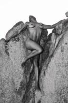fine art boudoir photographer phoenix, boudoir photography Phoenix, boudoir photography Phoenix, boudoir photography Scottsdale, boudoir photographer Scottsdale