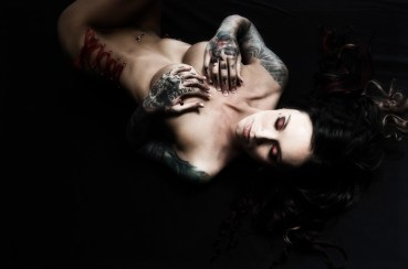 Best-Fetish-Boudoir-Photography-Phoenix-47204