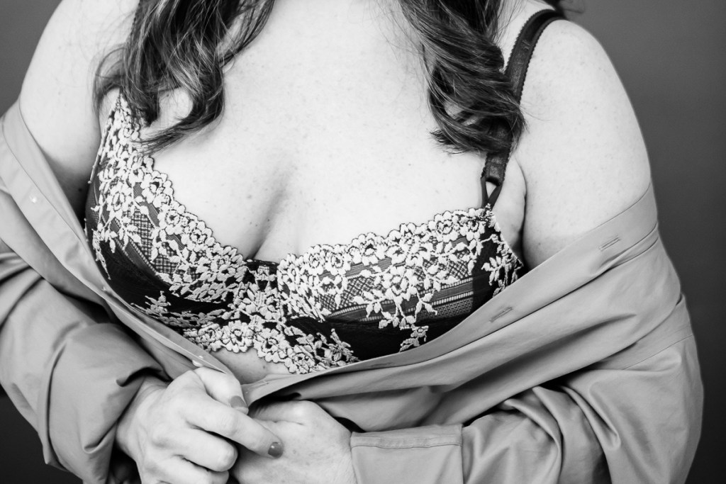Michigan Boudoir Photographer 151