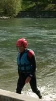 rafting-patrice