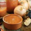 Recette de sauce piquante du sud | BouffeTIME!
