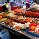 spécial asie menu cantine solidaire