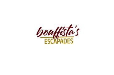 Bouffista_Escapades_Hi-Res.jpg