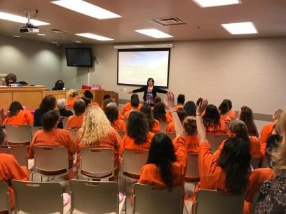 jail-ministry