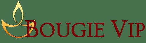 Logo Bougie Vip