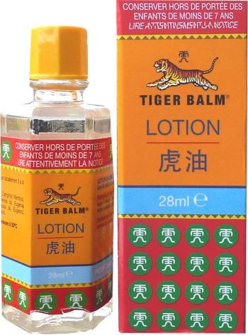 Veritable-huile-Baume-Chinois-Du-Tigre-Blanc-liquide-28-ml-bougievip