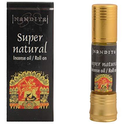 huile-nandita-natural-super-bougievip