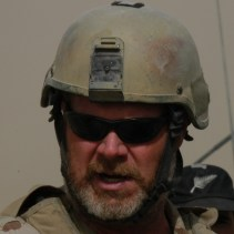 briefing-major-general-freakley-two-days-into-the-battle-credit-u-s-army