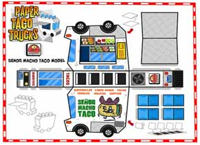 taco-truck-large_20090629235221