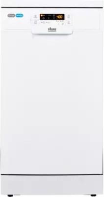 Faure FDS15012WA Lave Vaisselle 45 Cm Boulanger