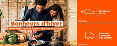 www boulanger com